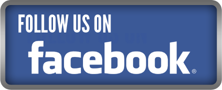 follow us on facebook badge